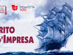 eventi pigafetta 500
